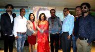 Photos: 'दीनदयाल-एक युगपुरूष' के ट्रेलर लॉंच की शोभा बढ़ाते सितारें
