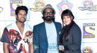 Photos: सलमान खान, सारा अली खान, कार्तिक आर्यन, वरुण धवन और अनु ने 'उमंग 2020' की शोभा बढ़ाई