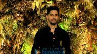 Photos: सितारों ने अरमान जैन के वेडिंग रिसेप्शन की शोभा बढ़ाई