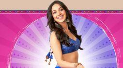 Box Office: इंदु की जवानी का चौथे…