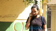 Photos: नेहा शर्मा बांद्रा में नजर आईं