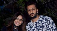 Photos: रवि कपूर की बर्थडे पार्टी में शामिल हुए सितारें