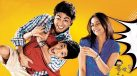 ओए माम ! आधिकारिक ट्रेलर | रुस्लान मुमताज़, कुलराज रंधावा | विक्रम सिंह | निखिल पंचमिया
